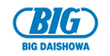 Big Daishowa Seiki Co.,Ltd.