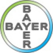 BaySystems, Bayer MaterialScience AG, Business Unit Polyurethanes