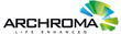 Archroma Distribution and Management Germany GmbH