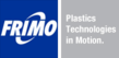 FRIMO Group GmbH