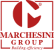 Marchesini Group SpA