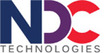 NDC Infrared Engineering Ltd
