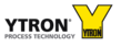 YTRON Process Technology GmbH & Co.KG