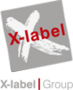 X-label GmbH
