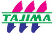 Tajima Industries Ltd