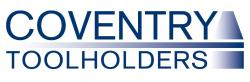 COVENTRY TOOLHOLDERS LTD