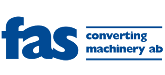 FAS Converting Machinery AB