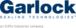 Garlock Sealing Technologies Inc