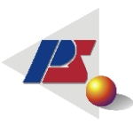 PS professional solutions hard- & software GmbH