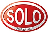 SOLO Swiss Group