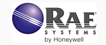 RAE Systems Europe