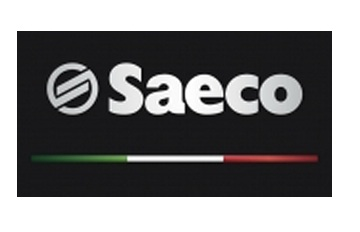 Saeco International Group