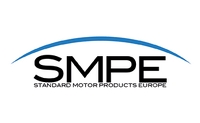 Standard Motor Products Europe Ltd