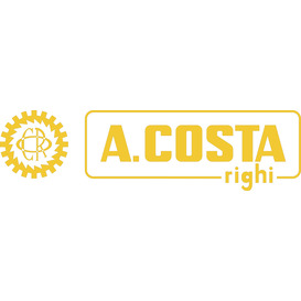 Acosta Righi Machines And Turn Key Plants For The