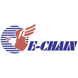E-Chain Machinery Co., Ltd.
