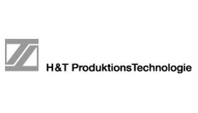 Transfer Presses H Amp T Produktionstechnologie Bar