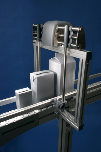 Integrated Packaging Filling Machining Or Assembly Systems